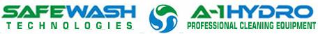 SafeWash Technologies / A-1Hydro