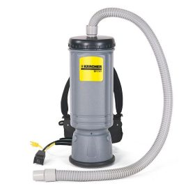 Karcher Carpet Extractor in Medford, Brookfield, Newburgh, Norwalk