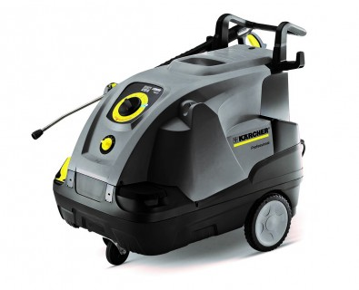 Commercial Power Washer in Bronx, Medford, Nassau, NYC, and Queens, NY