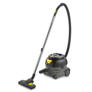Commercial Power Washer in Medford, Farmingdale, NYC, Nassau, Queens