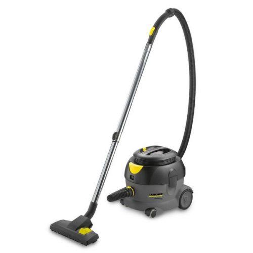 Karcher Floor Sweeper in Medford, Bridgeport, Norwalk, Suffolk, Stamford