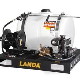Landa ATB Series