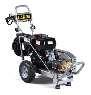 Power Washers, Pressure Washers in NYC, Bronx, Medford, Nassau, Queens, NY