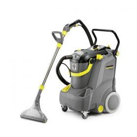 Pressure Washers & Floor Care