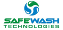 Safewash Technologies