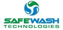 Safewash Technologies