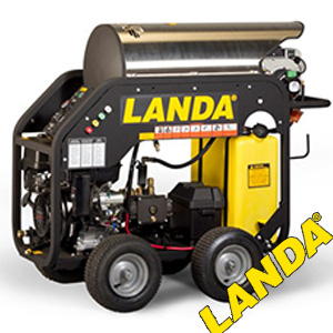 Pressure Washers in Medford, NYC, White Plains, Bronx, West Chester