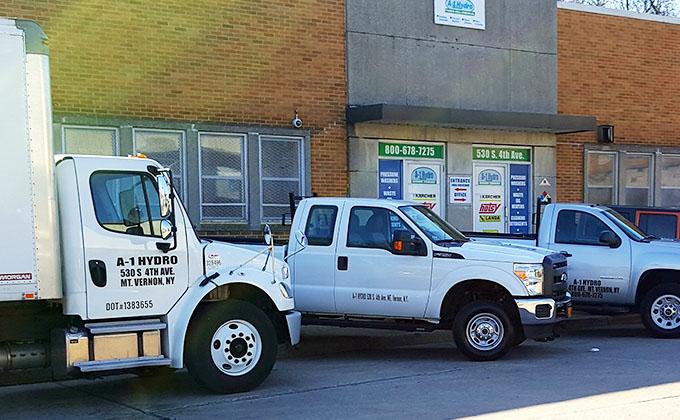 Karcher Carpet Extractor in Bridgeport, Queens, New Windsor NY