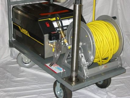 Pressure Washers, Power Washers in Queens, NY, Bronx, Medford, Nassau, NYC