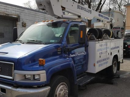 Power Washers, Pressure Washing Equipment in Rockland and Westchester