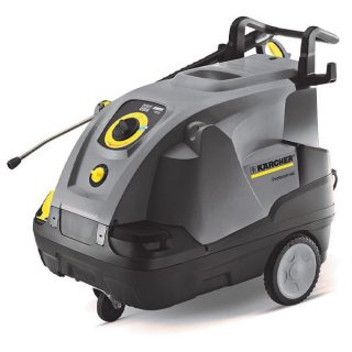 Electric Power Washer in Brooklyn, Stamford, Westchester, Brookfield